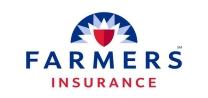 farmers insurance logo