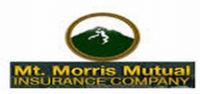 MT. Morris Logo